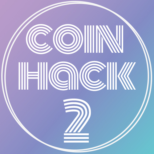 COIN HACK2