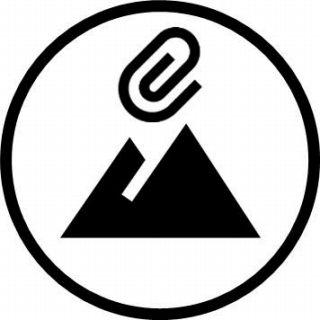 鹿児島のブログ「カゴシマ・クリップ」のアイコン