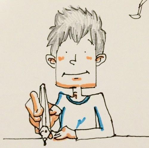 Random Sample Consensus (RANSAC) のお勉強 - Mugichoko's blog