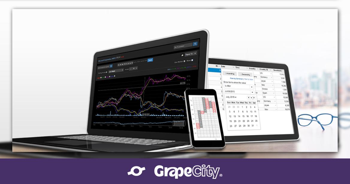 GrapeCity.devlog