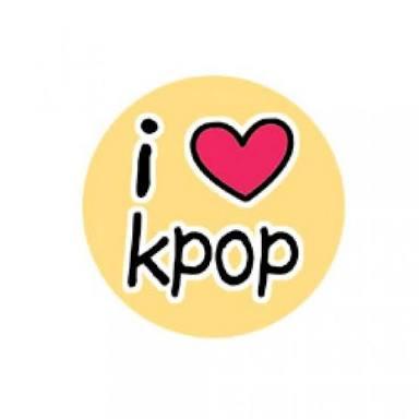 Download Mp3 Txt 어느날 머리에서 뿔이 자랐다 Crown Free Ilkpop