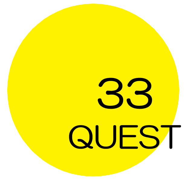 33QUEST