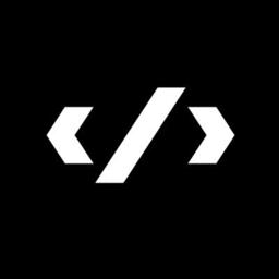 Javascriptでbmi計算ツールを作る ウェブ De ブログ