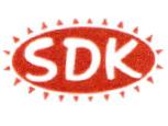 https://cdn.user.blog.st-hatena.com/default_entry_og_image/158248819/1619153805740456