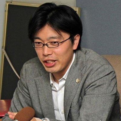 メモ:菅野和夫『労働法』におけ...