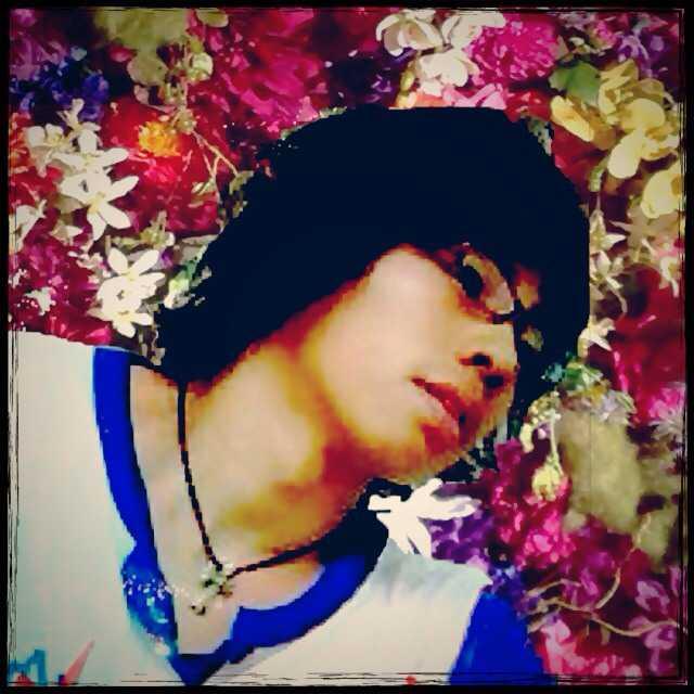 id:kasajei