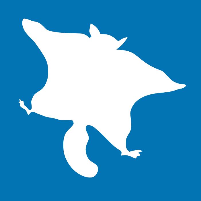 AWS SAM ローカルを使用したサーバーレスアプリケーション(Golang版